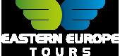 Eastern Europe Tours Logo